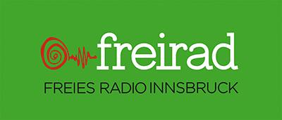 freirad - Freies Radio Innsbruck