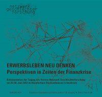 aep informationen 2012-04