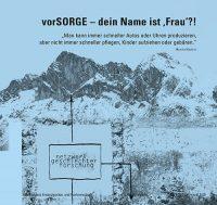 aep informationen 2014-04