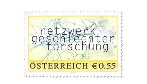 Netzwerk Geschlechterforschung