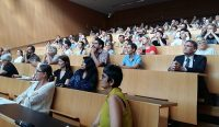 50. Innsbrucker Gender Lecture