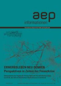 Cover aep informationen 2012-04