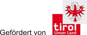 Logo der Tiroler Landesregierung